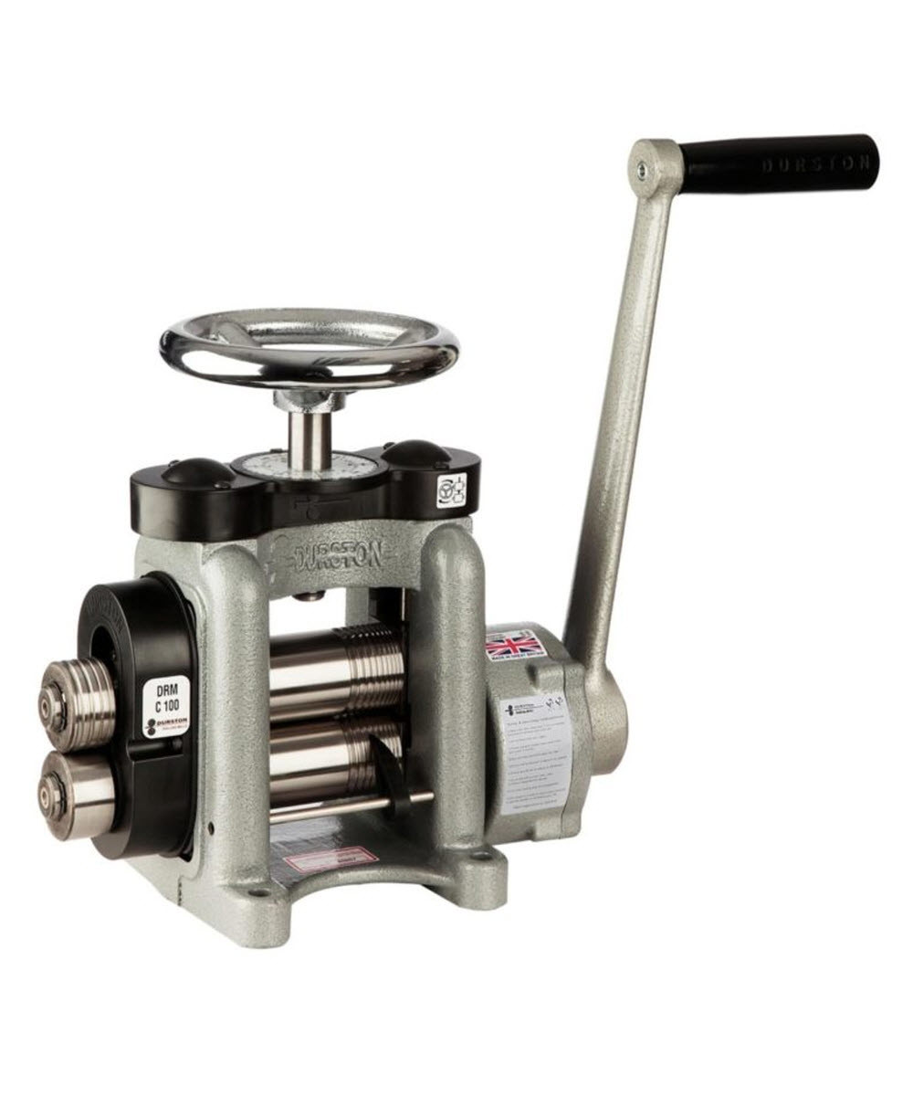 Drm C100re Durston Tools